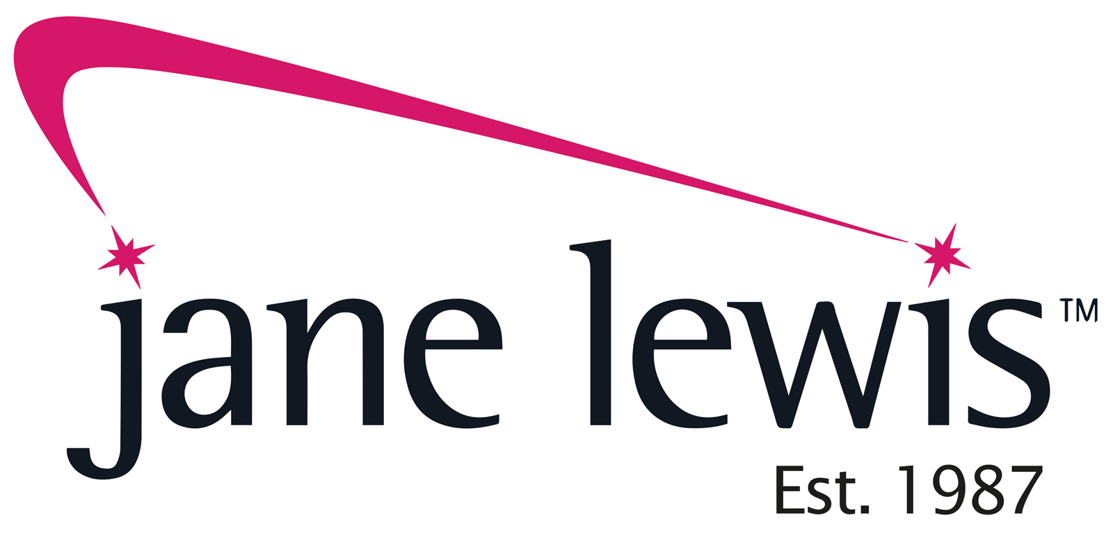 Jane Lewis Agency shortlisted for Home Care Awards 2019